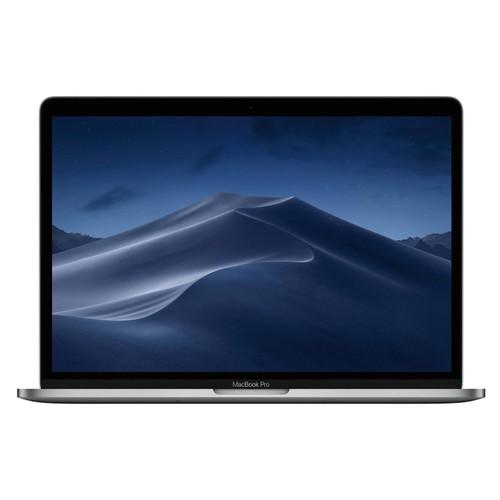 "Apple MacBook Pro MV962LL/A 13.3"",Space Gray (Certified Refurbished)"