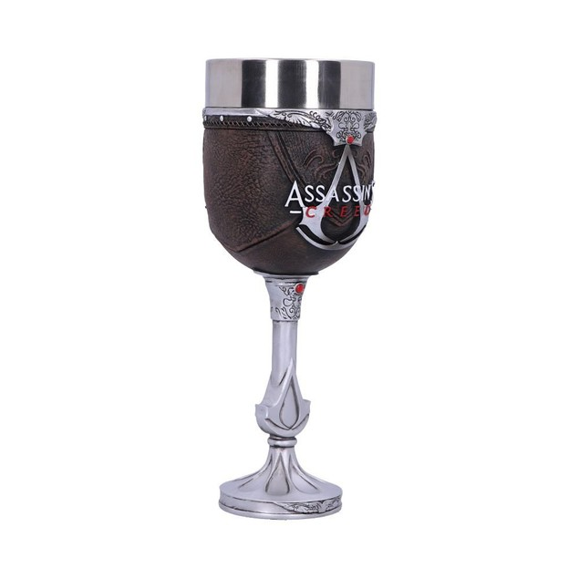 Assassin's Creed Goblet of the Brotherhood