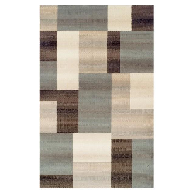Designer Clifton Area Rug Collection - Ferrera 8mm