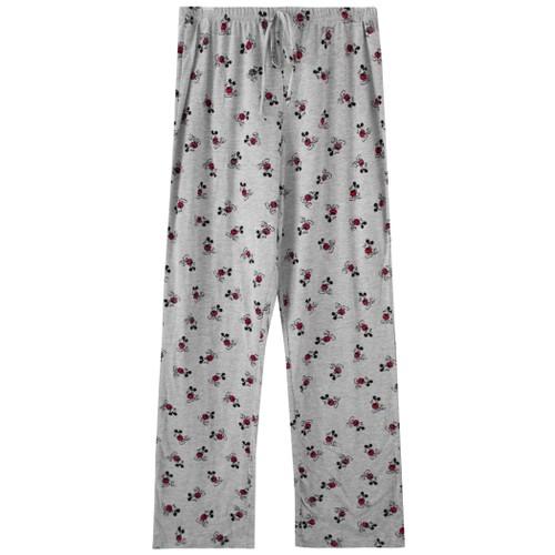Mickey Mouse Sleep Pants