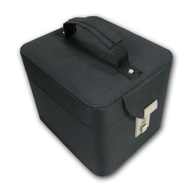 EGI Lockable Medicine Box - Keep Medicine Away From Kids