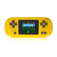 Deals on Retro Handheld Game Console with 268 Games