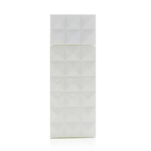 S. T. Dupont Blanc Eau De Parfum Spray