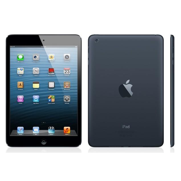 Apple iPad Mini MD529LL/A (32GB WiFi Black) - Grade B