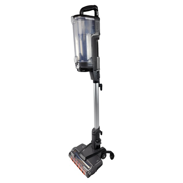 Shark Apex UpLight with Lift-Away DuoClean Corded Vacuum Cleaner, QU601Q