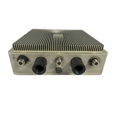 Motorla AP-7131N-66E40-0US Outdoor Wireless Access Point 802.11a/b/g/n (Refurbi