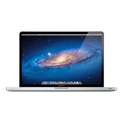 Refurbished MacBook Pro 13-in 25GHz i5 Mid-2012 256GB SSD (Fair Condition)