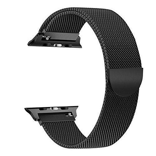 Milano Loop Apple Watch Band- 7 Colors