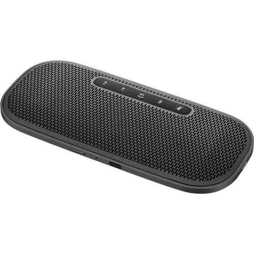 Lenovo 700 Bluetooth Speaker (Used - Good)