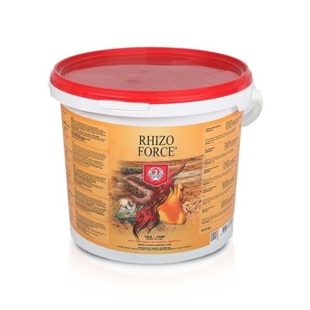 House & Garden Rhizo Force 4kg (8.8lbs)