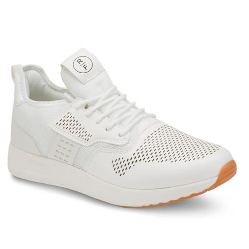 Reserved Footwear Men's The Chantrey Sneaker