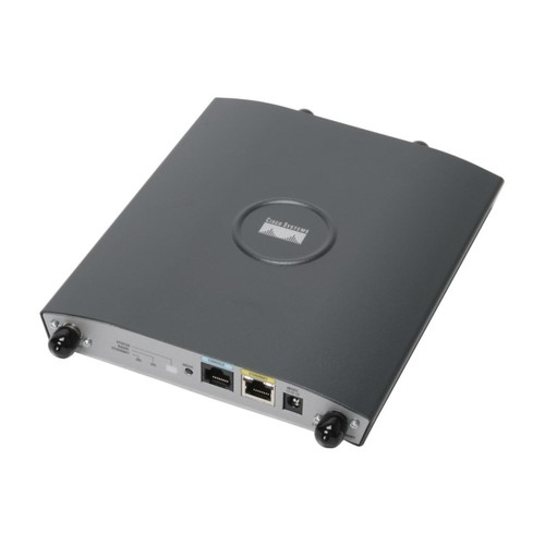 Cisco Aironet Wireless Access Point (Refurbished)