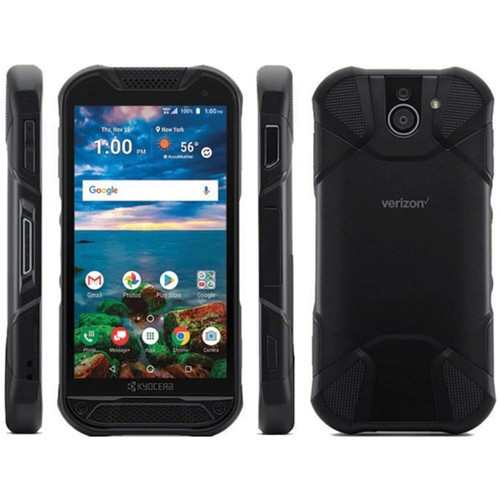 Kyocera DuraForce Pro 2 Rugged Android Smartphone (Verizon)
