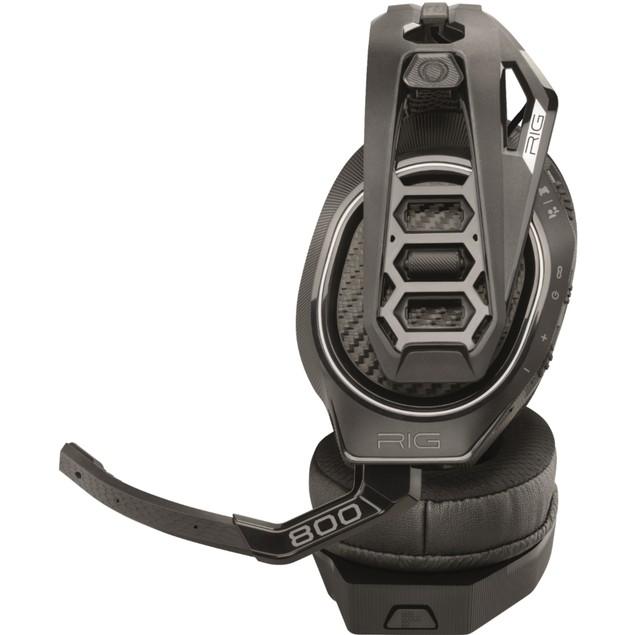 Plantronics RIG 800LX Wireless Gaming Headset (Certified Refurbished)