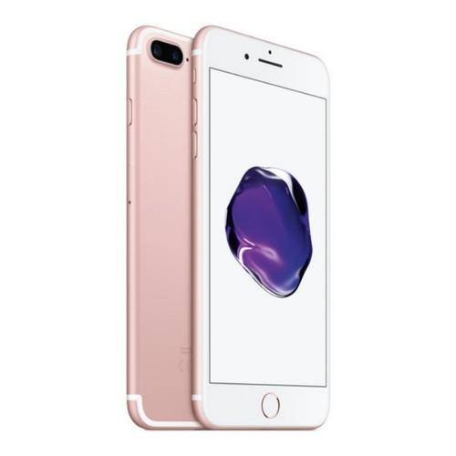Apple iPhone 7 Plus, Sprint, Pink, 32 GB, 5.5 in Screen