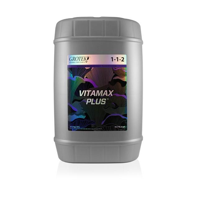 Vitamax Plus, 23 L