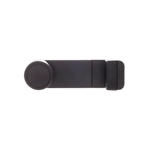 Ztech Phone Mount for Cars   Phone Mount to go on Air Vent    - Black