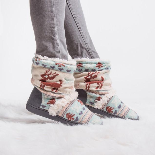 MUK LUKS ® Women's Holly Slippers