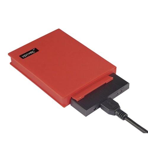 "USB 3.0 To 2.5"" SATA III Drive Encryption Kit"