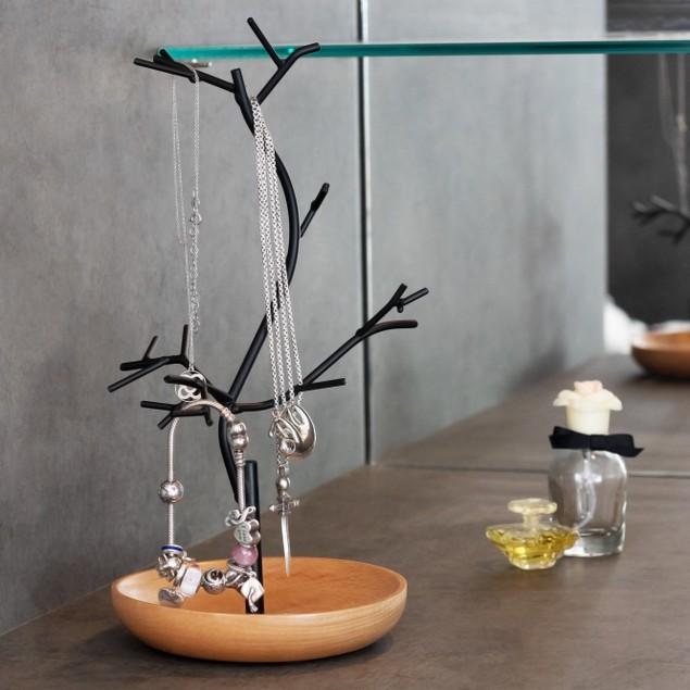 Jewellery Tree | MandW