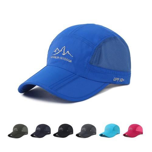 Men's Casual Sports Sun Hat Women