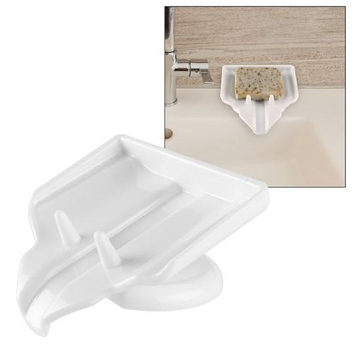 WaterFall Soap Saver Bathroom Holder