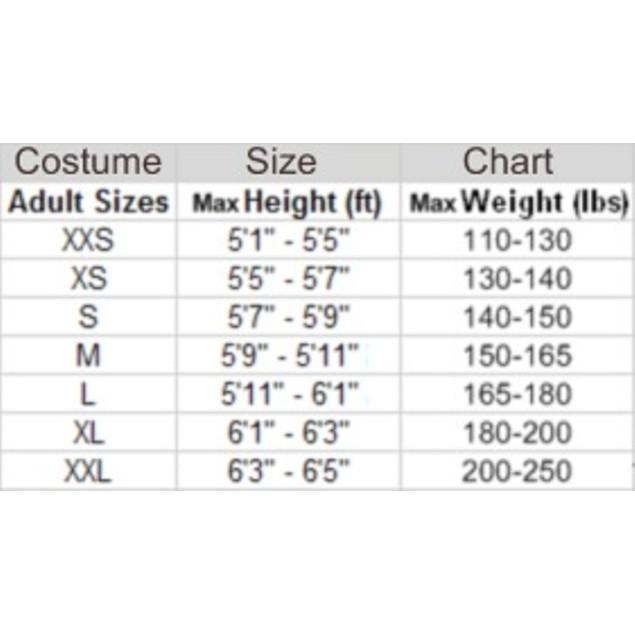 The Riddler Spandex Adult Costume