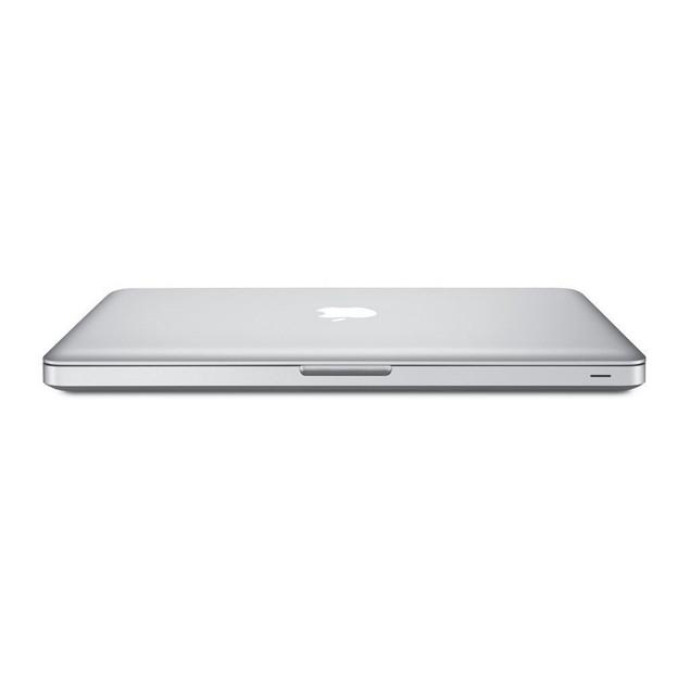 "Apple 13.3"" MacBook Pro MD313LL/A (2.4 GHz Core i5, 4GB RAM, 500GB HDD)"