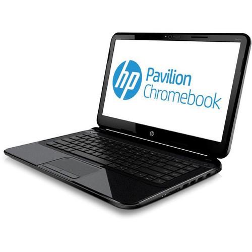 HP Chromebook Pavilion 14 G1