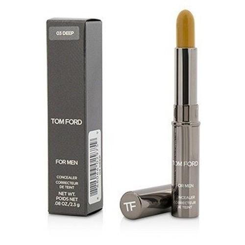 Tom Ford For Men Concealer - # Deep