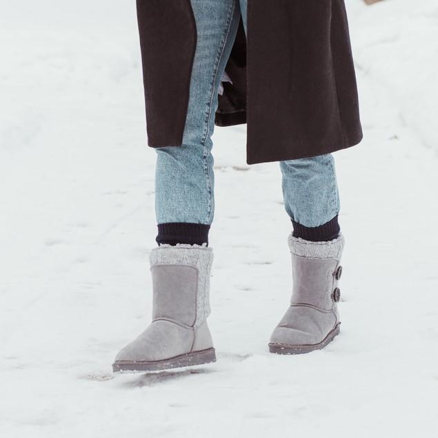 MUK LUKS ® Women's Matilda Boots