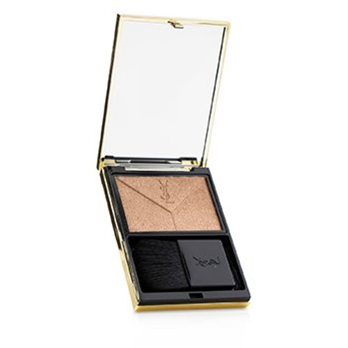 Yves Saint Laurent Couture Highlighter - # 03 Bronze Gold