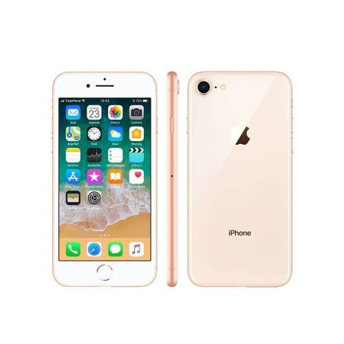 Apple iPhone 8 64GB 4G LTE Unlocked - Gold