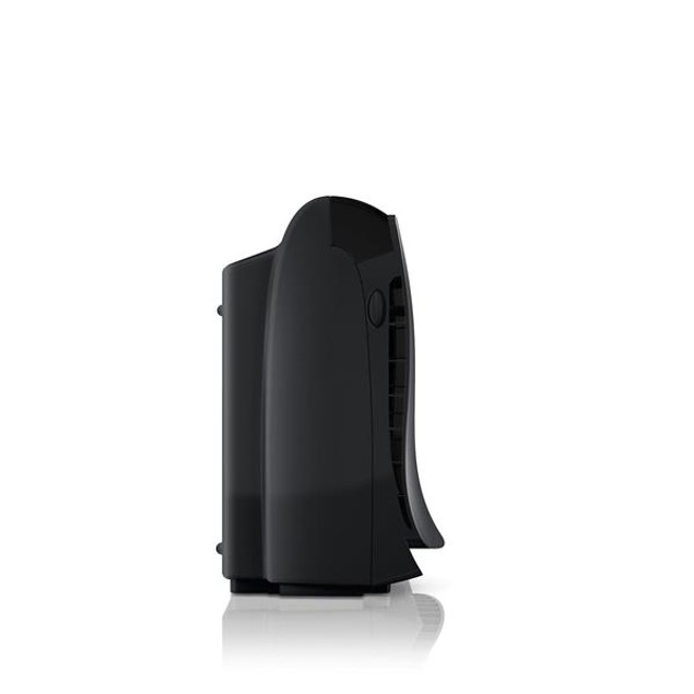Oreck AirVantage HEPA Air Purifier with Remote Control