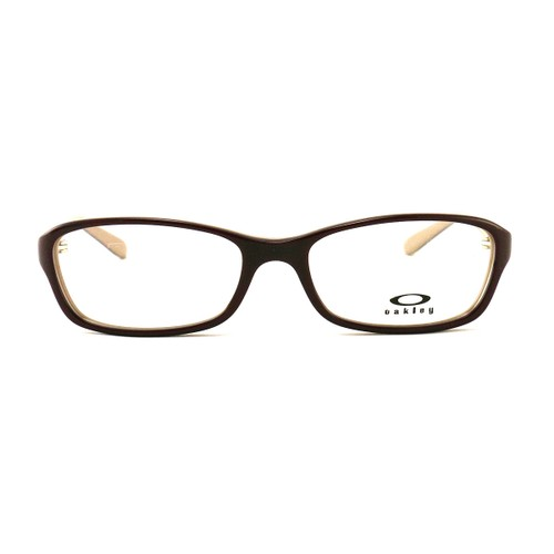 Oakley Wine   Eyeglasses OX1086-05 Demo Lens 52 16 131