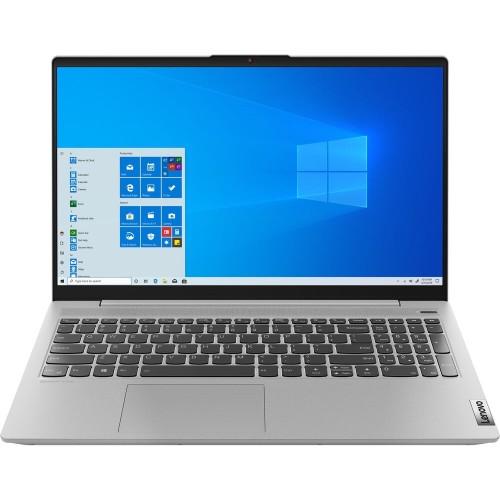 "Lenovo IdeaPad 5 15ARE05 15.6"",Platinum Gray(Certified Refurbished)"