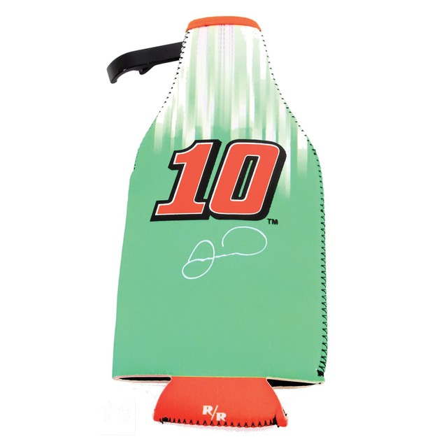 Cleanlapsports Kyle Busch Bottle Koozie