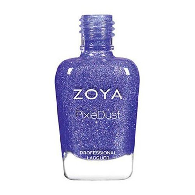 Zoya Nail Polish Alice Zp874
