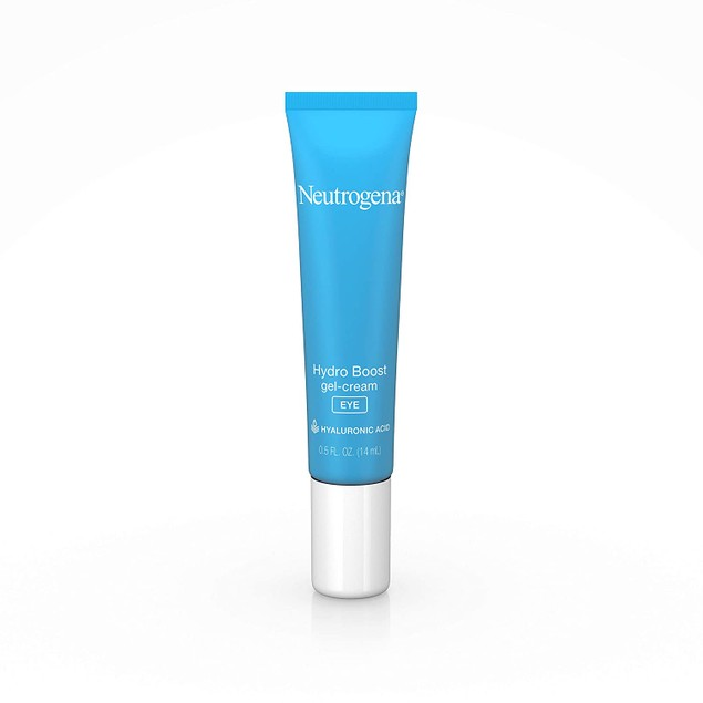 Neutrogena Hydro Boost Hydrating Gel Eye Cream