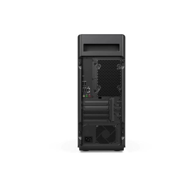 Lenovo Legion T5 28IMB05 16GB 1.5TB,Black (Certified Refurbished)