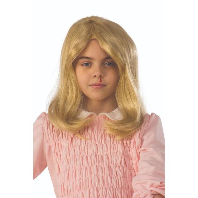 Eleven's Makeup Kit Stranger Things Halloween Costume Netflix Jane Hopper