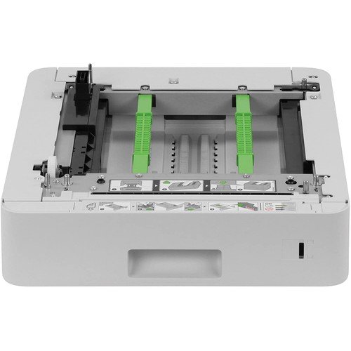 Brothers Brother Printer LT330CL Optional Lower Paper Tray - Retail Packaging