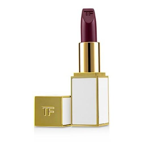 Tom Ford Lip Color Sheer - # 01 Purple Noon