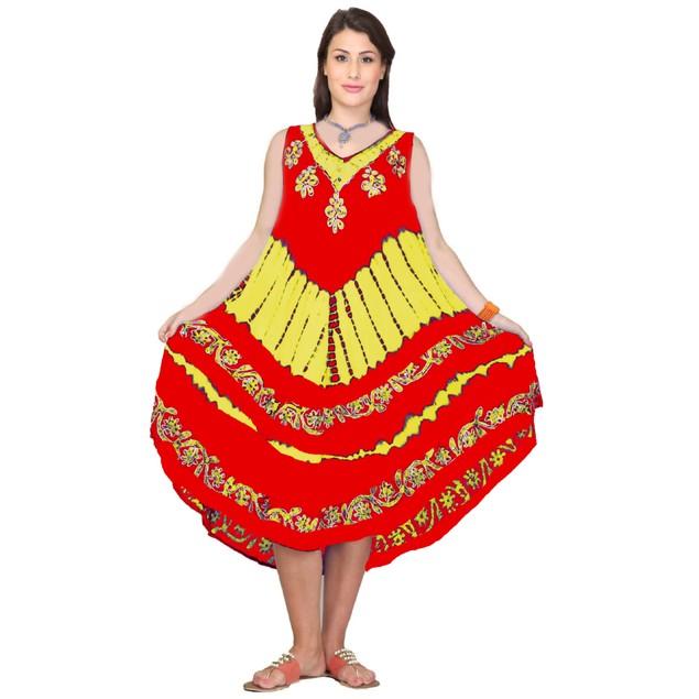 Women's Dress, Cover Up, Beach Tunic, Beach Cover up, Pool, Resort Wear