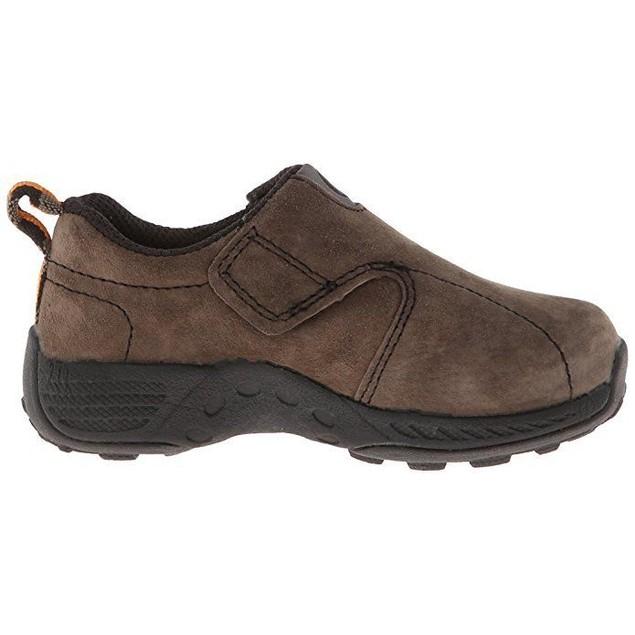Merrell Jungle Moc Sport A/C Sneaker (Toddler) (MT51977) SZ: 05.5M