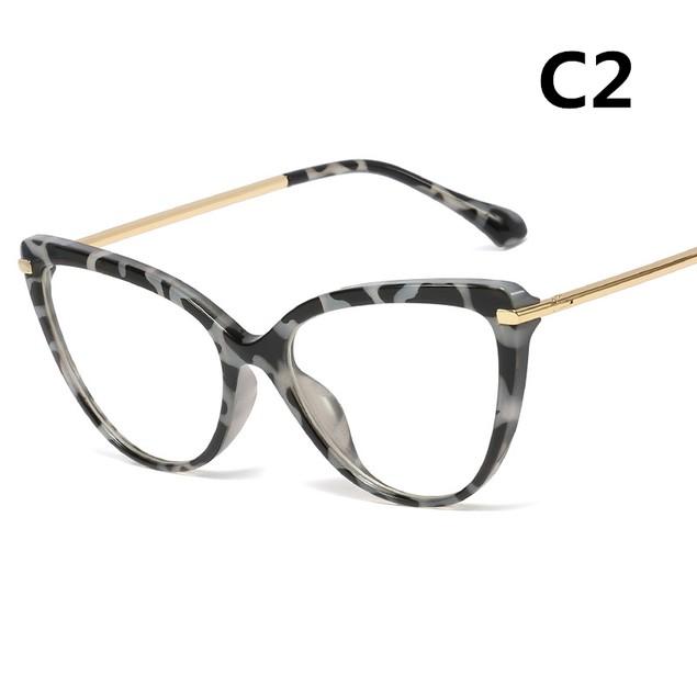 Anti-Blue Glasses