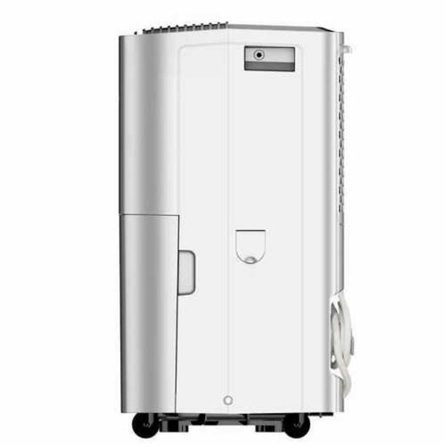 Hisense ENERGY STAR 35-Pint 2-Speed Dehumidifier, DH5020K