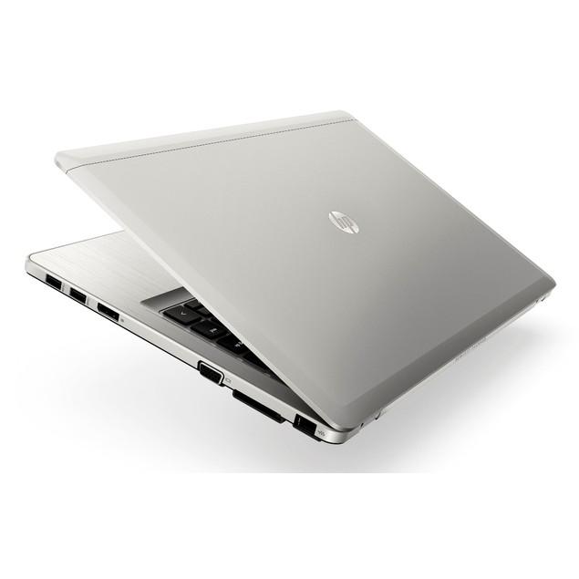 "HP 14.1"" Folio 9740M (Intel Core i5, 8GB RAM, 500GB HDD)"