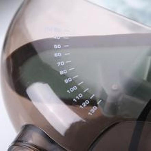 Adjustable Measuring Cups - Set of 2