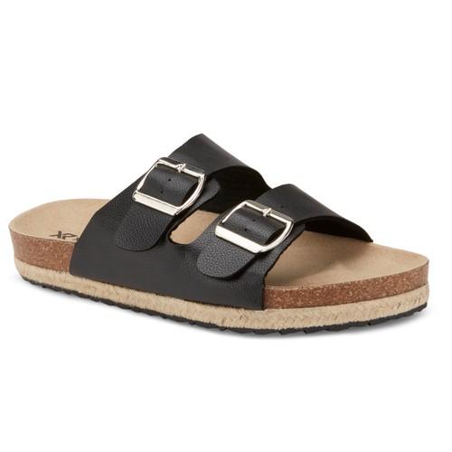 Xray Men's Montauk Sandal